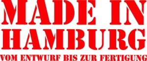 made-in-hamburg